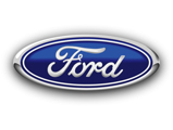 Ford Locations
