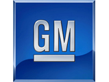 General Motors Locations